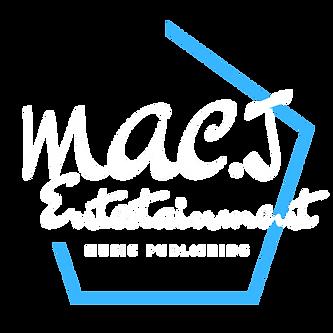 MAC.J Entertainment Music Publishing