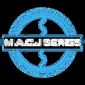 M.A.C.J Series Sound