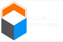 M.A.C.J Apparel
