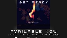 """GET READY"""