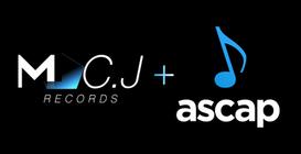 MAC.J Records x ASCAP