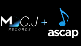 MAC.J Records x ASCAP