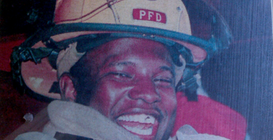 """Understand I'm a Fire Fighter"""