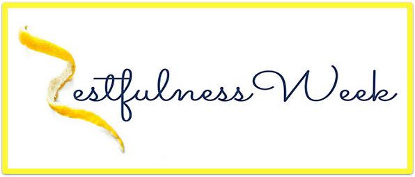 zestfullness-week-logo.jpg