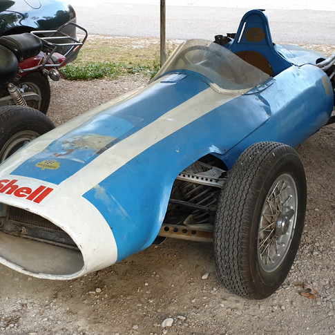 formule junior1.jpg