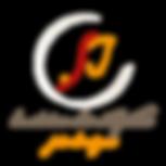 Logo_la-serine-2.png