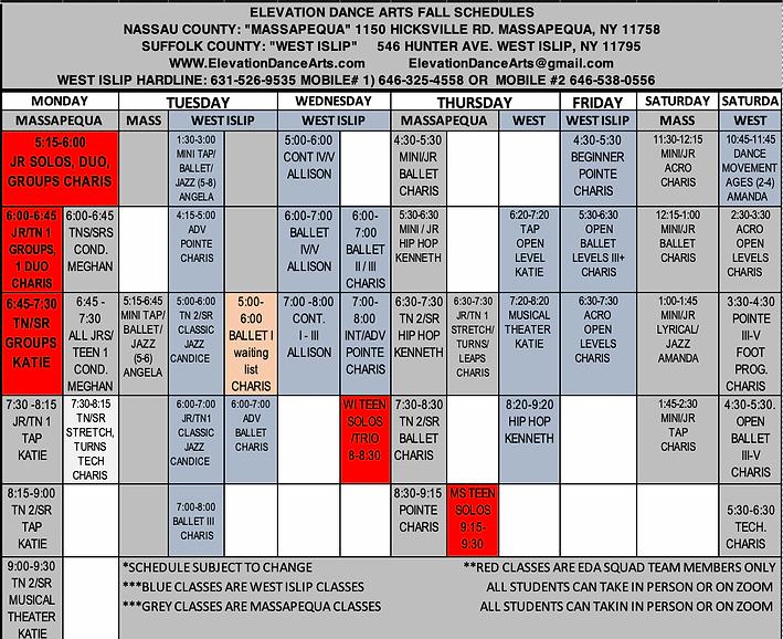 2021 SCHEDULE 3.16.21.png