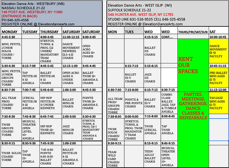 CURRENT SCHEDULE.png