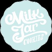 Milk-Jar-Cookies-LOGO-CIRCLE-01-768x768.
