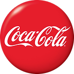 Coke disc 15514CX-with-trans-background.