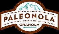 paleonola_logo.png