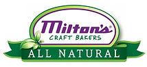 Miltons-Logo-center.jpg