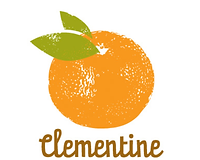 clementine.png