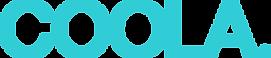 coola_logo_319c+(1).png