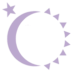 fundraiser%20circle_edited.png