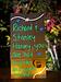 Screen Shot 2020-05-02 at 2.44.23 PM.png