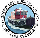 Boston Service And Line Co