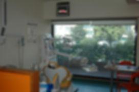 A Cliníca | Portugal | CMDPedroMartins