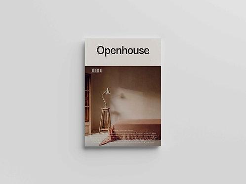 Openhouse #14