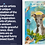 Thumbnail: DOG #7 The Italian Greyhound
