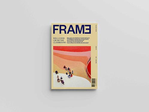Frame #137