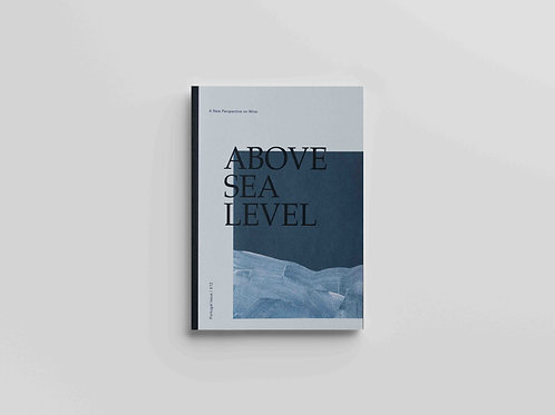Above Sea Level: Portugal