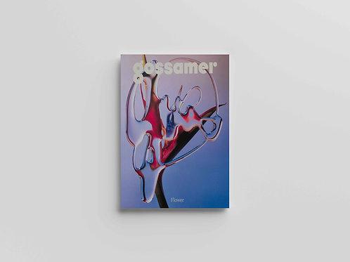 Gossamer #5 Flower