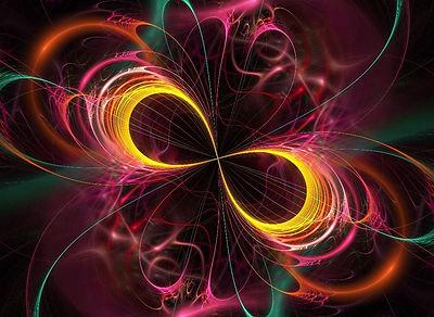 Infinity-wallpaper2.jpg