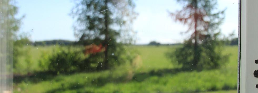 Window deco