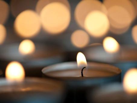 Advent-Epiphany Newsletter