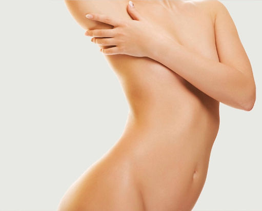 Cosmetic Surgery Care Center