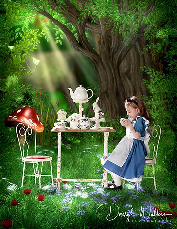 tea_time.jpg