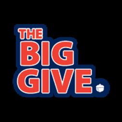 tbg2020_web-top-banner-logo-01.png