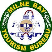 MBTB color 2 logo.jpg