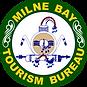 MBTB color logo.png