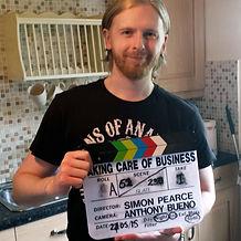 Taking Care of Business Richard Goss Film Actor.jpg