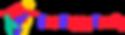 logo_ohf_redoschmal.png