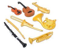 Musikinstrumente-8-Stueck-70533_a-XL.jpg