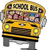 schoolbus-419x439.jpg