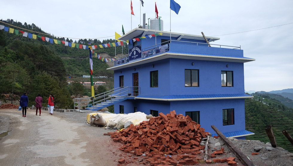 4 HSA Neubau blau.jpg
