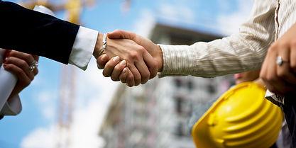Handshake-Construction.jpg
