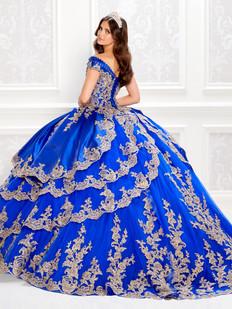 PR22029_royal_blue_gold_b.jpg