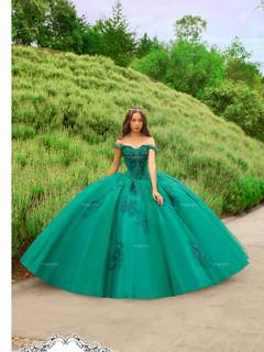 Ragazza Quince Dresses