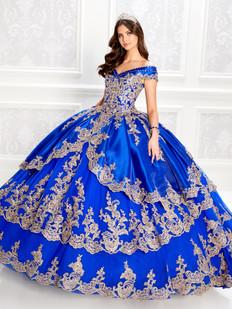 PR22029_royal_blue_gold_f_d.jpg