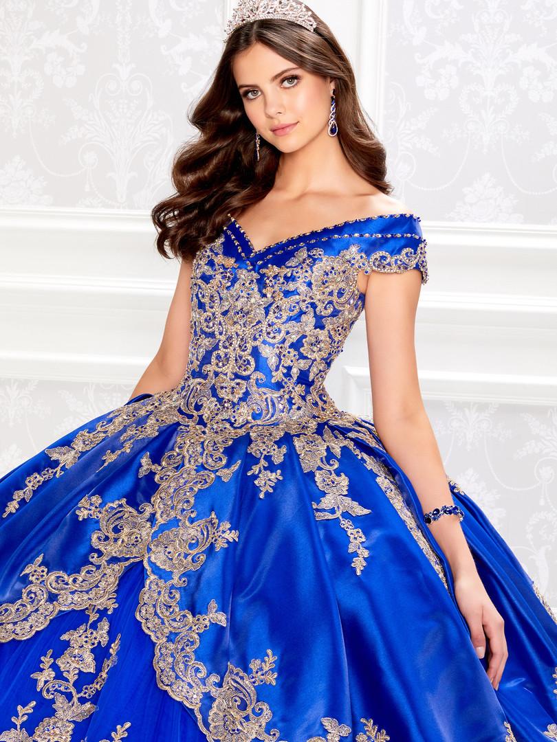 PR22029_royal_blue_gold_f_c.jpg