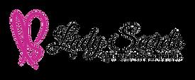 ladysecrets logo
