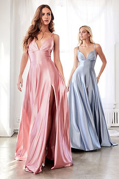 cd903_paris-blue_blush_2_.jpg