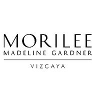 morilee.png