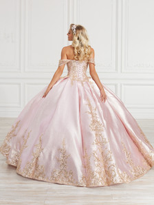 House of Wu Quince Dresses