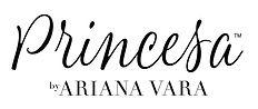 princesa-by-ariana-vara-logo-01.jpg